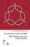 Télécharger le livre :  La structure cachée du réel