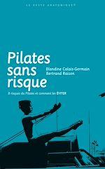 Téléchargez le livre :  Pilates sans risque