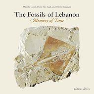 Téléchargez le livre :  Les fossiles du Liban