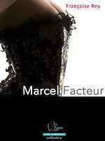 Téléchargez le livre :  Marcel Facteur