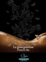 Téléchargez le livre :  La Gourgandine
