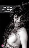Télécharger le livre :  Les filles du Déluge