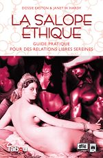 Téléchargez le livre :  La salope éthique