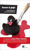 Télécharger le livre :  Gonzo à gogo