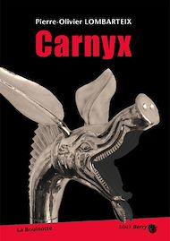 Téléchargez le livre :  Carnyx