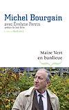 Télécharger le livre :  Maire vert en banlieue populaire