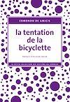 Télécharger le livre :  La Tentation de la bicyclette