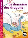 Télécharger le livre :  Le domaine des dragons
