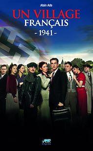 Téléchargez le livre :  Un village français 1941
