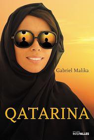 Téléchargez le livre :  Qatarina