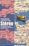 Télécharger le livre :  Stéréo