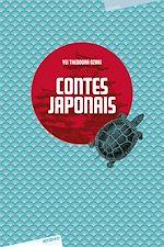 Download this eBook Contes japonais