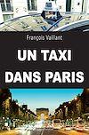 Télécharger le livre :  Un taxi dans Paris