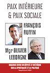 Télécharger le livre :  Paix intérieure et paix sociale