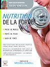 Télécharger le livre :  Nutrition de la force