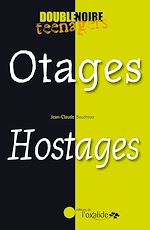 Download this eBook Otages