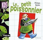 Download this eBook Le petit poissonnier