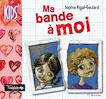 Download this eBook Ma bande à moi