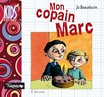 Download this eBook Mon copain Marc
