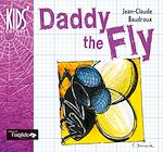 Download this eBook Daddy the Fly