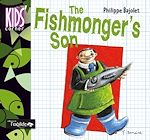 Download this eBook The Fishmonger's Son