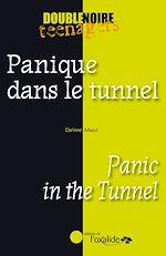 Download this eBook Panique dans le tunnel