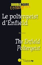 Download this eBook Le poltergeist d'Enfield