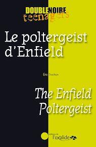 Téléchargez le livre :  Le poltergeist d'Enfield