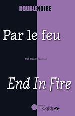 Download this eBook Par le feu