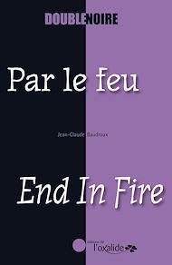 Téléchargez le livre :  Par le feu