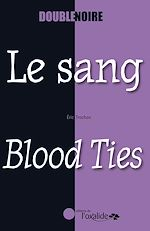 Download this eBook Le sang