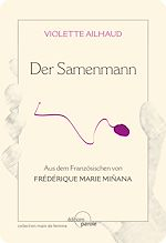 Download this eBook Der Samenmann