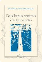 Download this eBook De si beaux ennemis et autres nouvelles