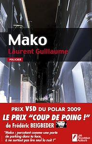 Téléchargez le livre :  Mako