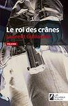 Télécharger le livre :  Le roi des cranes