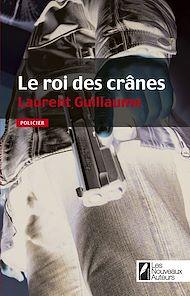 Téléchargez le livre :  Le roi des cranes
