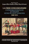 Télécharger le livre :  La Crise Concordataire