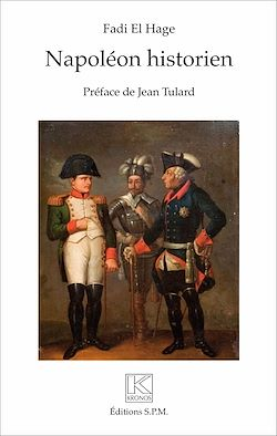 Download the eBook: Napoléon historien