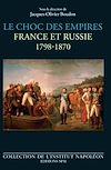 Télécharger le livre :  Le choc des empires