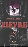 Télécharger le livre :  Fièvre