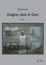 Téléchargez le livre :  Enigme dans le Gers