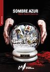 Télécharger le livre :  Sombre Azur