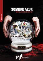 Téléchargez le livre :  Sombre Azur