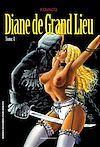 Télécharger le livre :  Diane de Grand Lieu T01