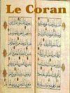 Télécharger le livre :  Le Coran