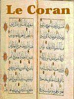 Télécharger cet ebook : Le Coran