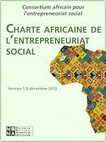 Télécharger cet ebook : Charte africaine de l'entrepreneuriat social
