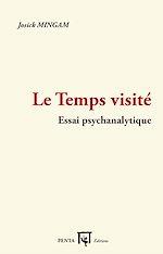 Download this eBook Le temps visité