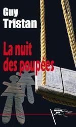 Download this eBook La Nuit des poupées
