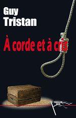 Download this eBook À Corde et à cris